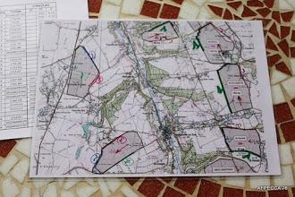 Dieppe Field Initiation